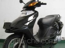 Futong FT125T-2 scooter