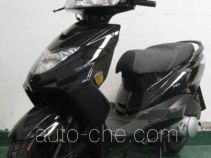 Futong FT125T-4 scooter