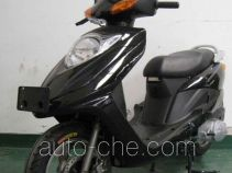 Futong FT125T-5 scooter