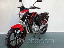 Fosti FT150-17C motorcycle