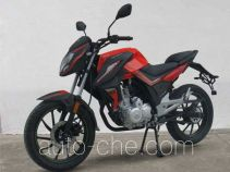 Fosti FT150-19C motorcycle