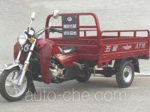 Foton Wuxing FT150ZH-5E cargo moto three-wheeler