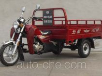 Foton Wuxing FT175ZH-6A cargo moto three-wheeler