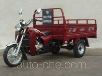 Foton Wuxing FT175ZH-7B cargo moto three-wheeler