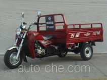 Foton Wuxing FT150ZH-2E cargo moto three-wheeler