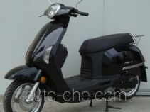 Fosti FT48QT-11C 50cc scooter