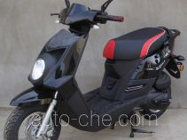 Fosti FT48QT-12C 50cc scooter