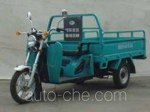 Foton Wuxing FT5000DZH electric cargo moto three-wheeler