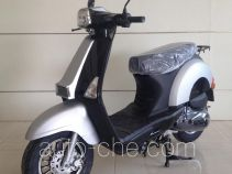 Fosti FT50QT-13C 50cc scooter