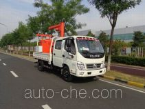 Freetech Yingda FTT5040TYHCM pavement maintenance truck