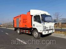 Freetech Yingda FTT5100TXBPM22 pavement hot repair truck