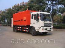 Freetech Yingda FTT5160TJRHM7 pavement hot regenerative repair truck