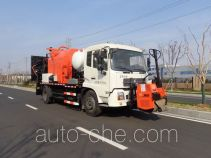 Freetech Yingda FTT5160TXBPM39 pavement hot repair truck