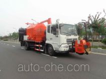 Freetech Yingda FTT5160TXBPM39E pavement hot repair truck