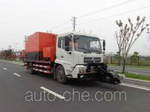 Freetech Yingda FTT5160TYHRM61 pavement maintenance truck