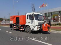 Freetech Yingda FTT5160TYHTM33 pavement maintenance truck
