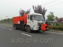 Freetech Yingda FTT5160TYHTM48V pavement maintenance truck