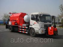 Freetech Yingda FTT5160TYHTM5 pavement maintenance truck