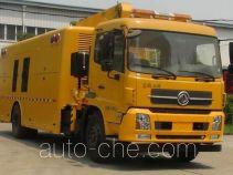 Freetech Yingda FTT5160XXH breakdown vehicle