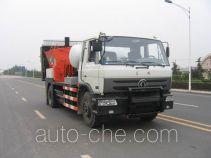 Freetech Yingda FTT5161TRXPM4 thermal regenerative pavement repair truck