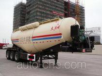Dalishi FTW9400GSN bulk cement trailer