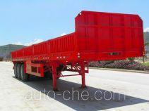 Dalishi FTW9401 trailer