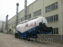 Dalishi FTW9406GFL полуприцеп цистерна для порошковых грузов низкой плотности
