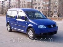 Volkswagen Caddy FV6440BE MPV