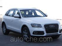 Audi FV6461HAQBG MPV