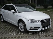 Audi FV7148LAMBG car