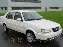 Volkswagen Jetta FV7160ATF car