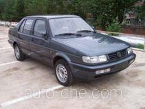 Volkswagen Jetta FV7160CiXE car