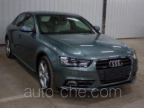 Audi FV7203BFQBG car