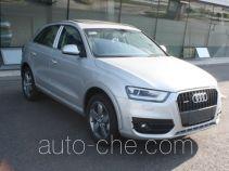 Audi FV7205LBQWG car