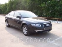 Audi FV7321CVTE car