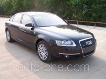 Audi FV7421ATME car