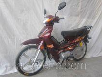 Fuwei FW48Q 50cc underbone motorcycle