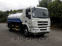 FXB FXB5160GSSLZ sprinkler machine (water tank truck)