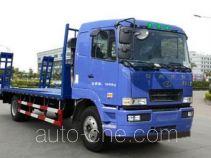 FXB FXB5160TPBHL flatbed truck