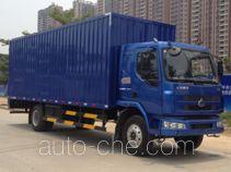 FXB FXB5162XGCLZ4 engineering works vehicle