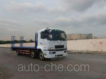 FXB FXB5251TPBHL flatbed truck