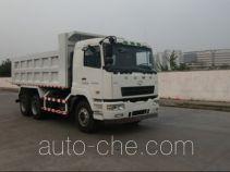 FXB FXB5253ZLJHL garbage truck