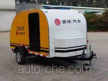 FXB FXB9010XLJ caravan trailer