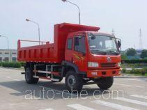 FAW Fenghuang FXC3120P9E dump truck