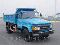 FAW Fenghuang FXC3127K2E dump truck