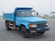 FAW Fenghuang FXC3157K2E dump truck