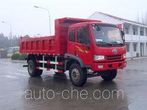 FAW Fenghuang FXC3160P9E dump truck
