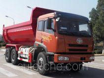 FAW Fenghuang FXC3250P2EU dump truck