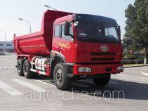 FAW Fenghuang FXC3250P2EU1 dump truck