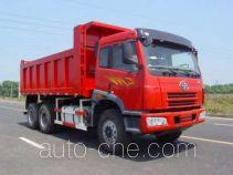FAW Fenghuang FXC3250P2LE dump truck